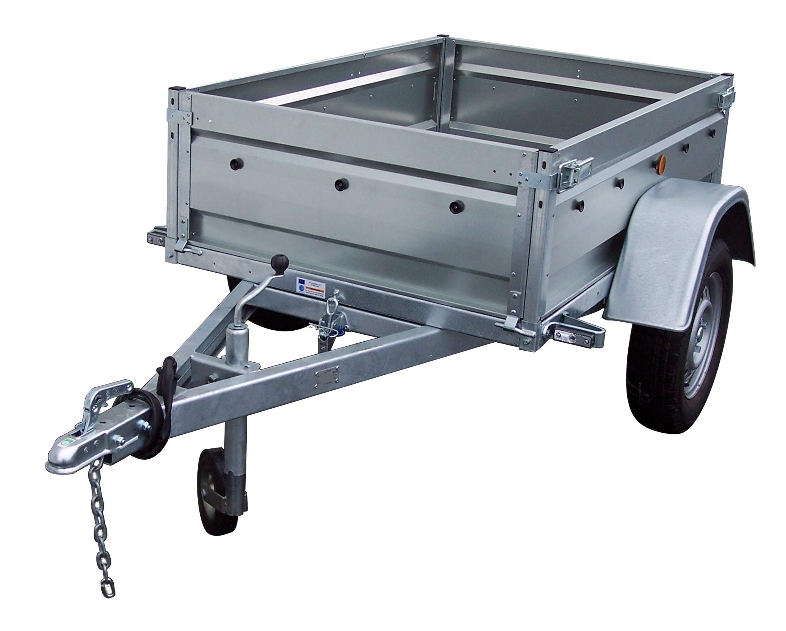 Remorque-bagagre-Lider-BAG233-PTAC-500Kg-1-essieu