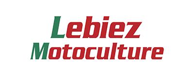 Le Biez Motoculture à Valognes